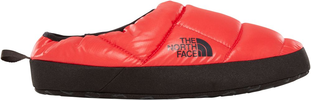 bae3368cf Details about THE NORTH FACE TNF NSE Tent Mule III Insulated Warm Shoes  Slippers Mens All Size