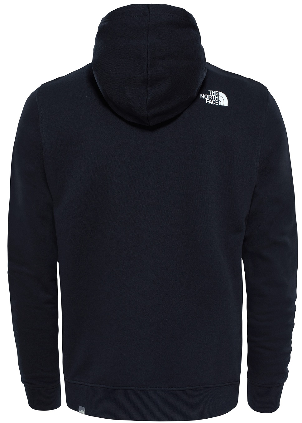 THE-NORTH-FACE-TNF-Open-Gate-Light-de-Randonnee-Sweat-a-Capuche-pour-Hommes miniature 9