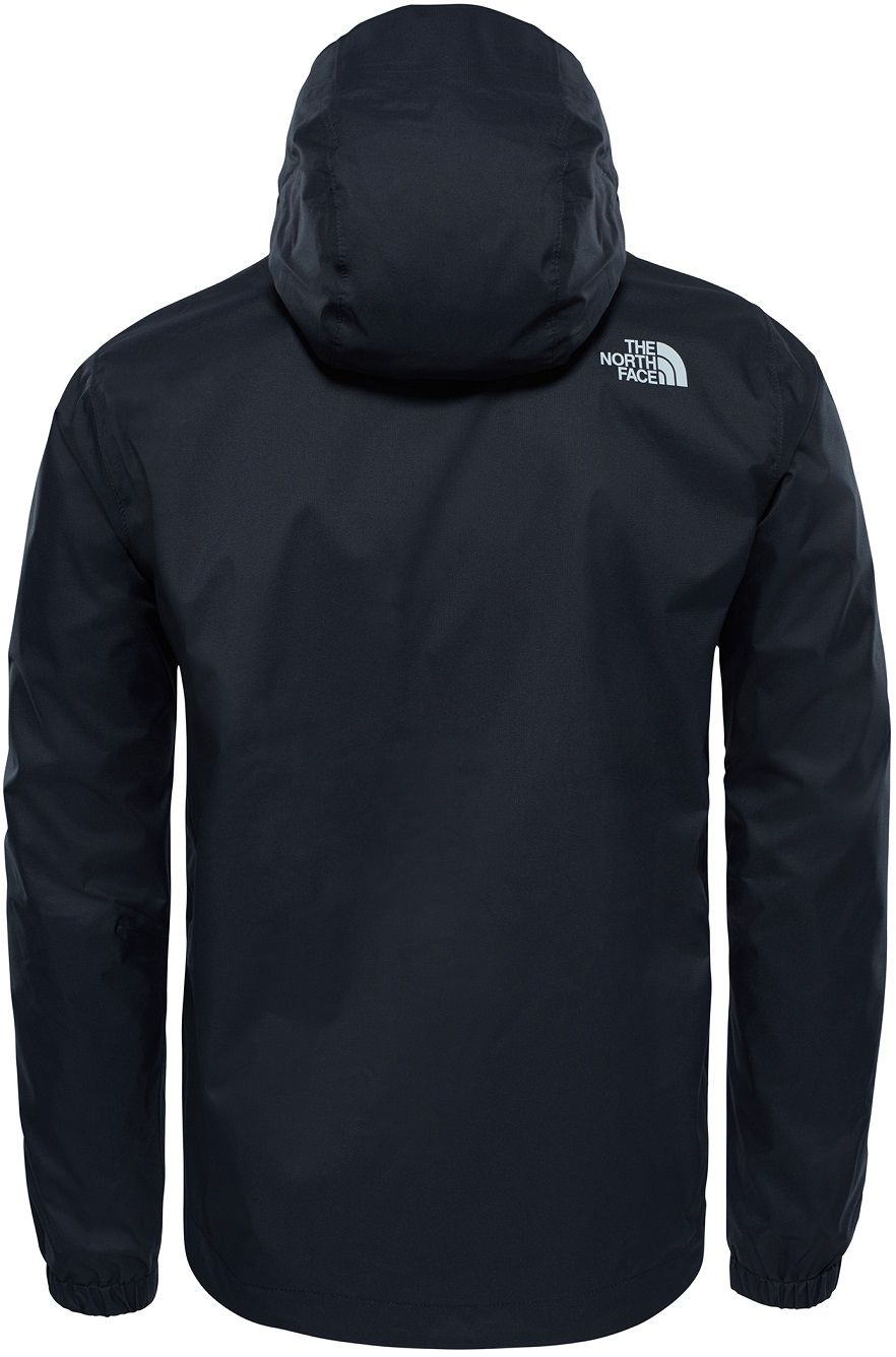 THE-NORTH-FACE-TNF-Quest-Waterproof-Outdoor-Hiking-Trekking-Jacket-Hooded-Mens thumbnail 19