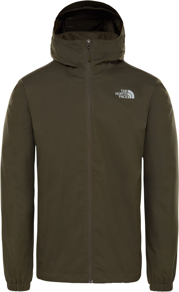 THE-NORTH-FACE-TNF-Quest-Waterproof-Outdoor-Hiking-Trekking-Jacket-Hooded-Mens thumbnail 22