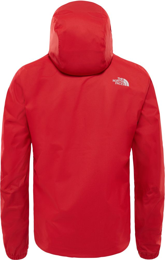 THE-NORTH-FACE-TNF-Quest-Waterproof-Outdoor-Hiking-Trekking-Jacket-Hooded-Mens thumbnail 25