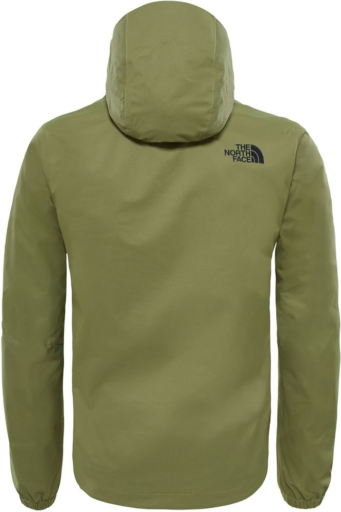 THE-NORTH-FACE-TNF-Quest-Waterproof-Outdoor-Hiking-Trekking-Jacket-Hooded-Mens thumbnail 31