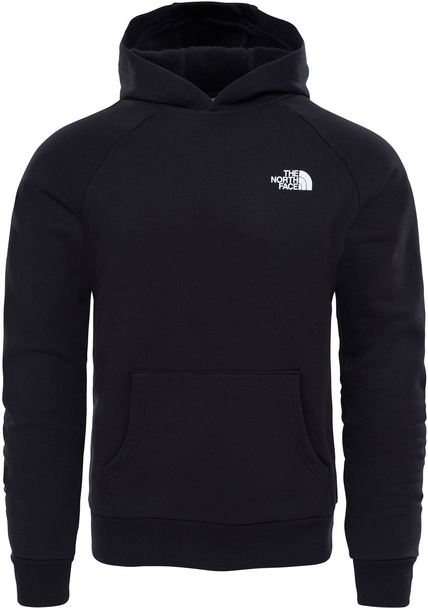 sweater north face