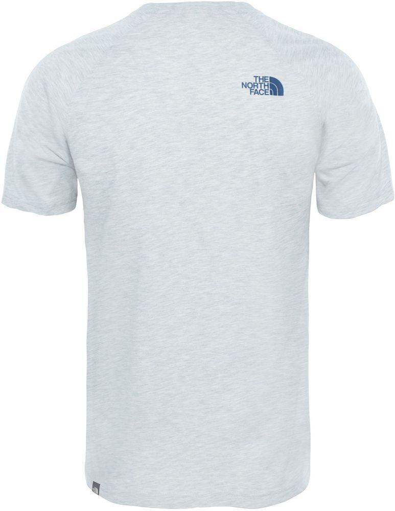 THE-NORTH-FACE-TNF-Raglan-Red-Box-T-Shirt-Short-Sleeve-Tee-Mens-New-All-Size thumbnail 3