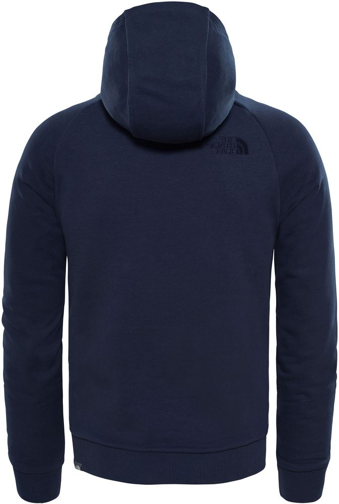 The North Face TNF Kapuzenpullover Raglan Simple Dome Hoodie Kapuzenpullover TNF Herren Alle Größen 594ccc