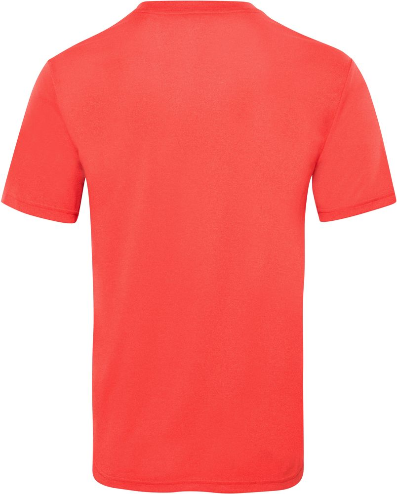 THE-NORTH-FACE-TNF-Reaxion-Amp-Running-Training-Gym-T-Shirt-Short-Sleeve-Mens thumbnail 3