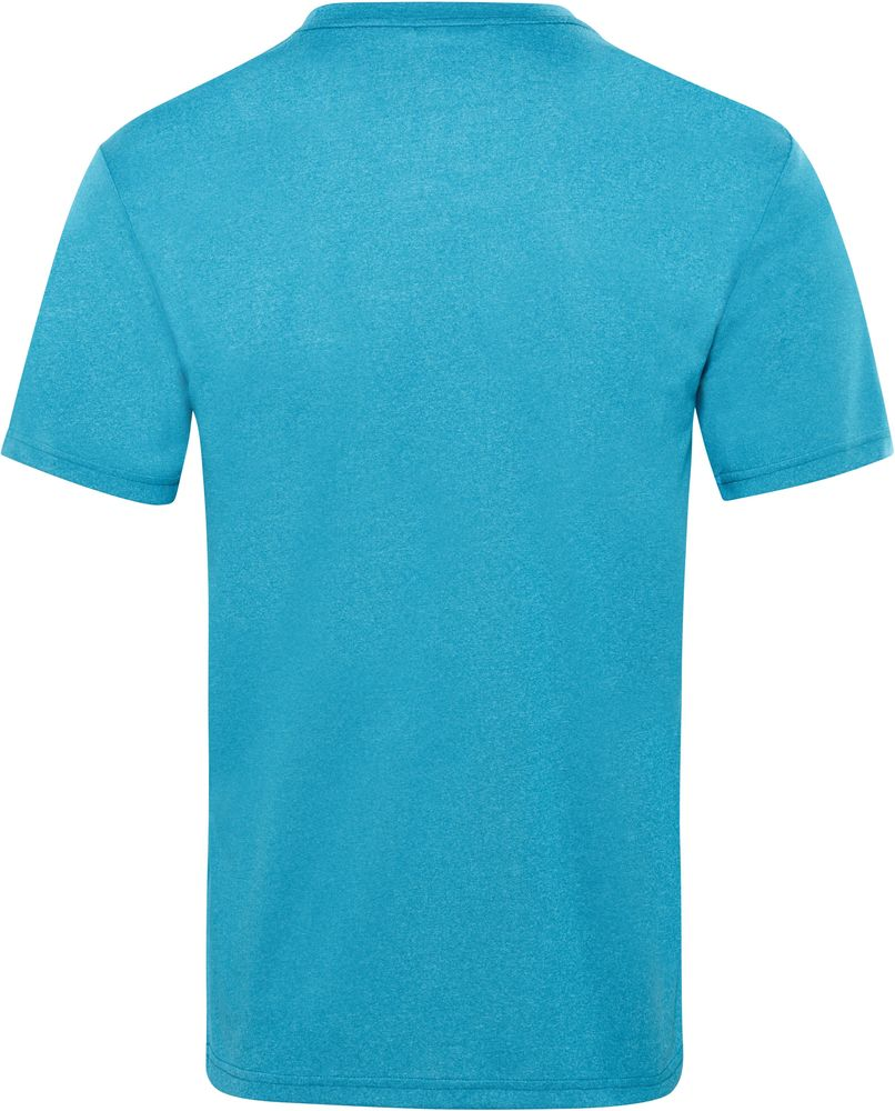 THE-NORTH-FACE-TNF-Reaxion-Amp-Running-Training-Gym-T-Shirt-Short-Sleeve-Mens thumbnail 5