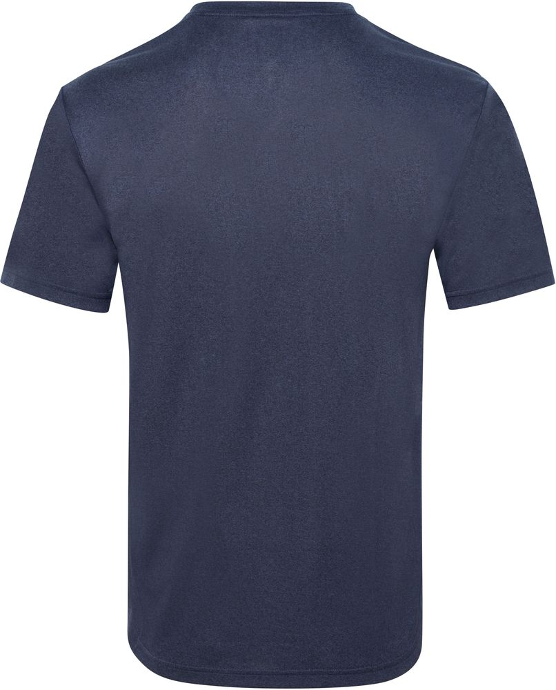 THE-NORTH-FACE-TNF-Reaxion-Amp-Running-Training-Gym-T-Shirt-Short-Sleeve-Mens thumbnail 7