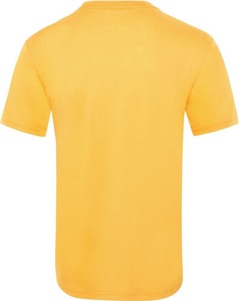 THE-NORTH-FACE-TNF-Reaxion-Amp-Running-Training-Gym-T-Shirt-Short-Sleeve-Mens thumbnail 11