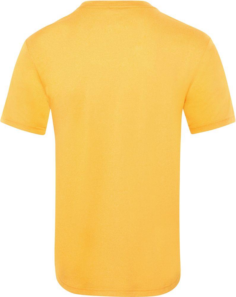 The North Face TNF Reaxion Amp Running Shirt Training Shirt T-Shirt Short Sleeve Mens