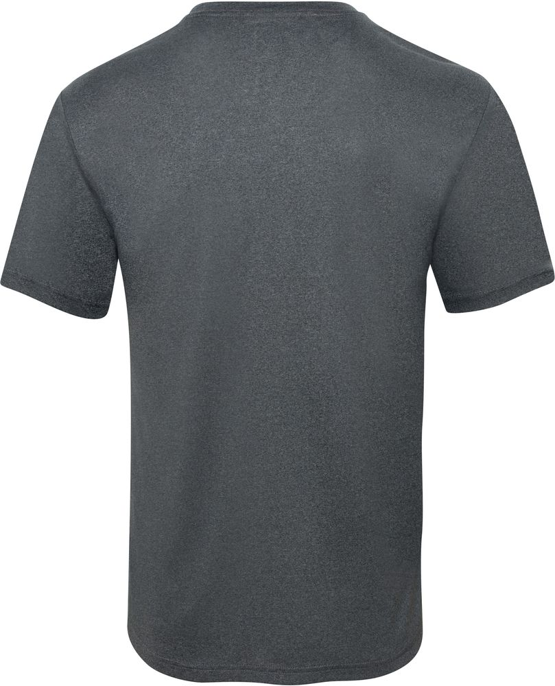 THE-NORTH-FACE-TNF-Reaxion-Amp-Running-Training-Gym-T-Shirt-Short-Sleeve-Mens thumbnail 13