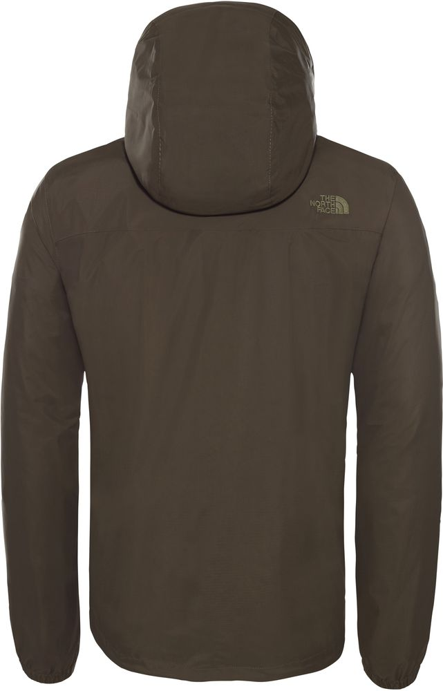 THE-NORTH-FACE-TNF-Resolve-2-Waterproof-Outdoor-Hiking-Jacket-Hooded-Mens-New thumbnail 3