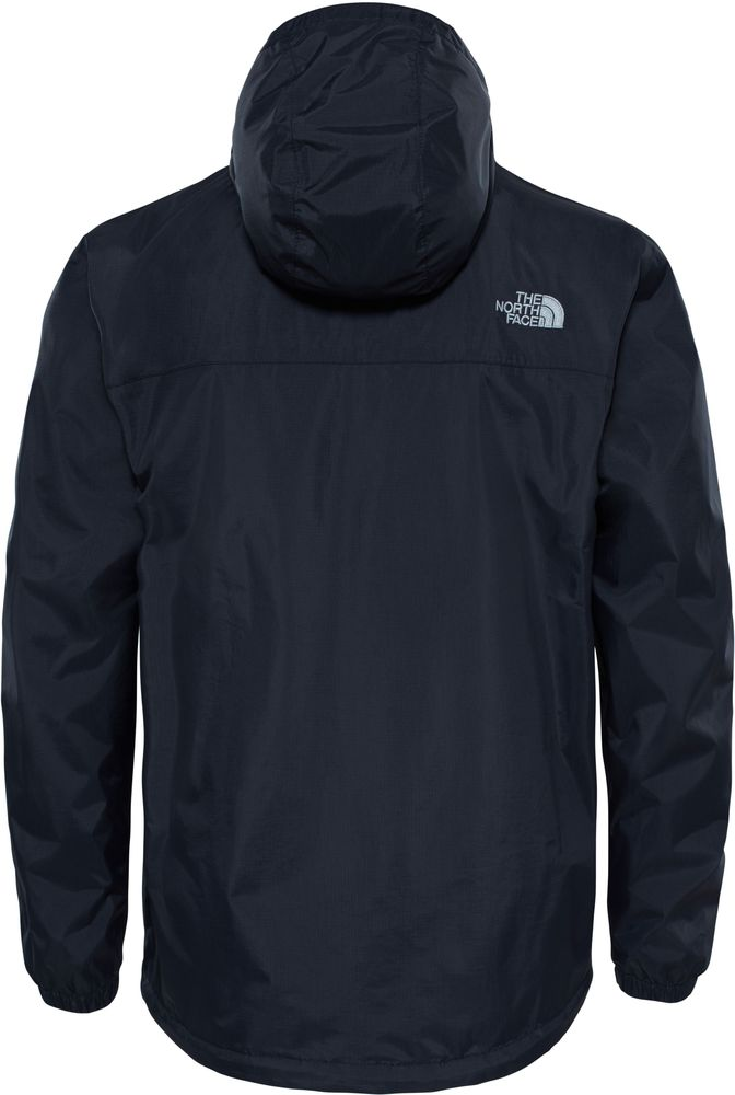 THE-NORTH-FACE-TNF-Resolve-2-Waterproof-Outdoor-Hiking-Jacket-Hooded-Mens-New thumbnail 7