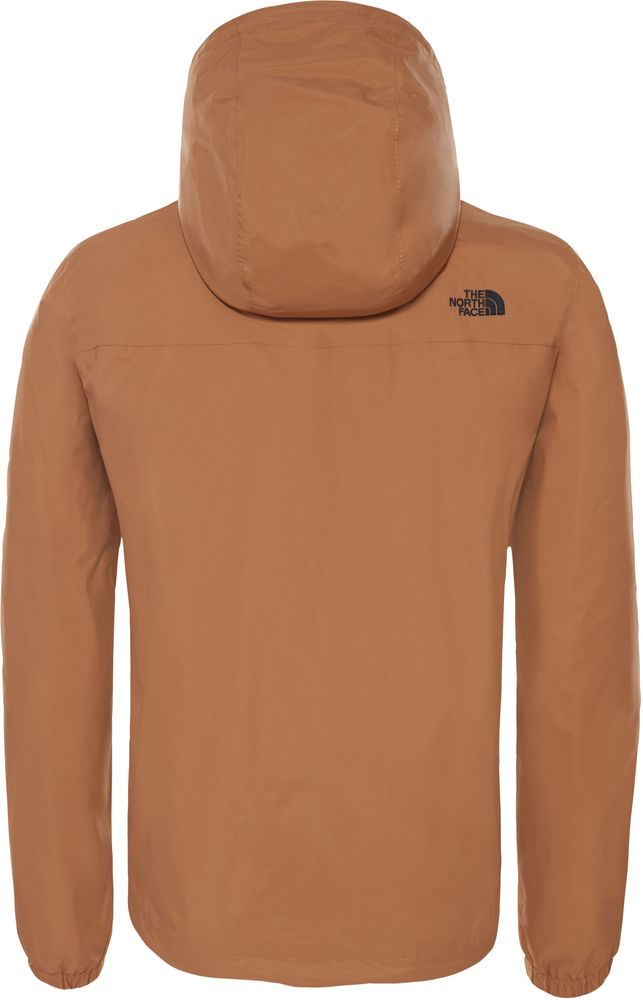 THE-NORTH-FACE-TNF-Resolve-2-Waterproof-Outdoor-Hiking-Jacket-Hooded-Mens-New thumbnail 9