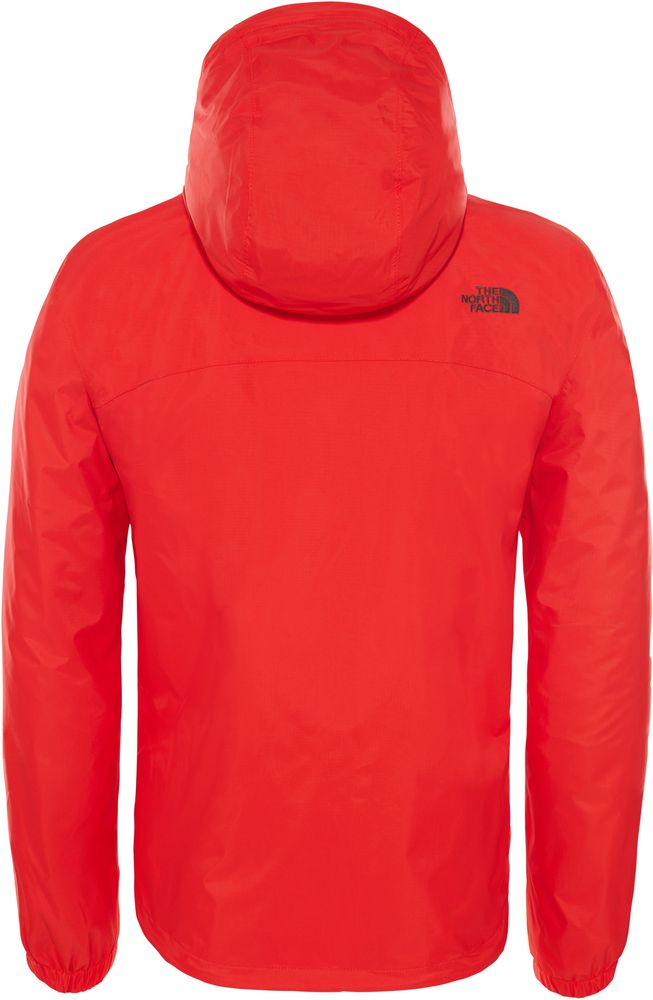 THE-NORTH-FACE-TNF-Resolve-2-Waterproof-Outdoor-Hiking-Jacket-Hooded-Mens-New thumbnail 13