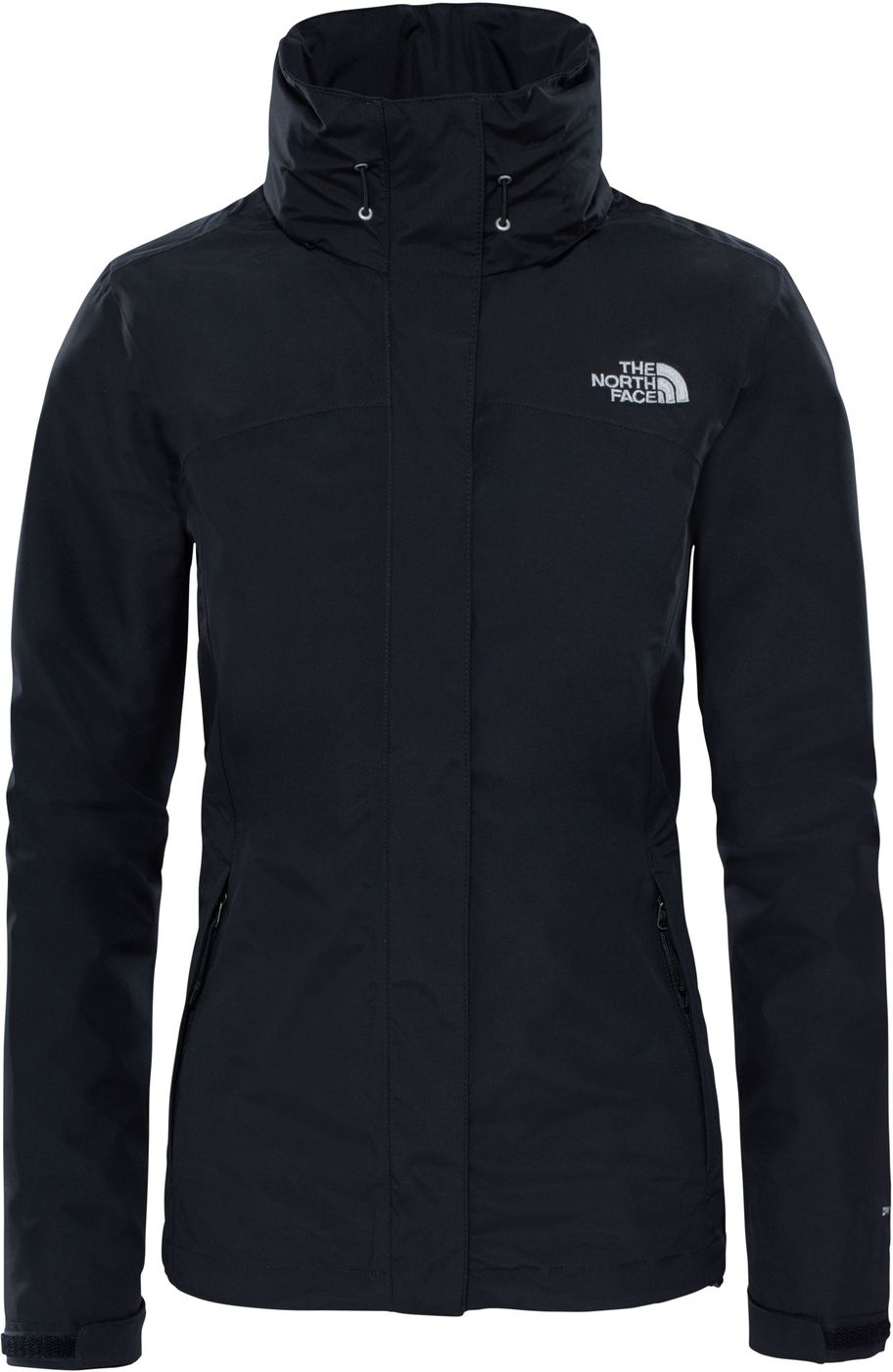 the north face tnf sangro jacke damen wasserdichte trekking outdoor xs xxl neu ebay. Black Bedroom Furniture Sets. Home Design Ideas