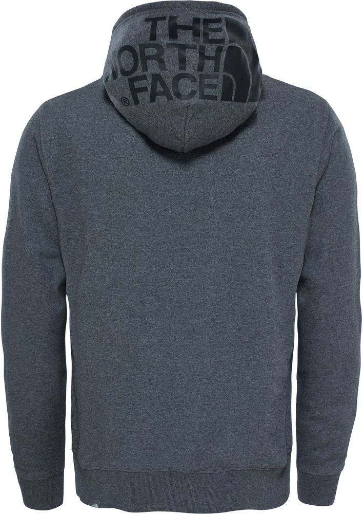 THE-NORTH-FACE-TNF-Seasonal-Drew-Peak-Light-Sweat-a-Capuche-pour-Hommes-Nouveau miniature 13