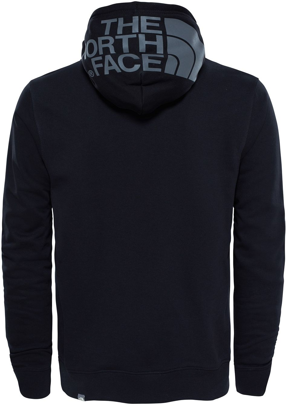 THE-NORTH-FACE-TNF-Seasonal-Drew-Peak-Light-Sweat-a-Capuche-pour-Hommes-Nouveau miniature 15