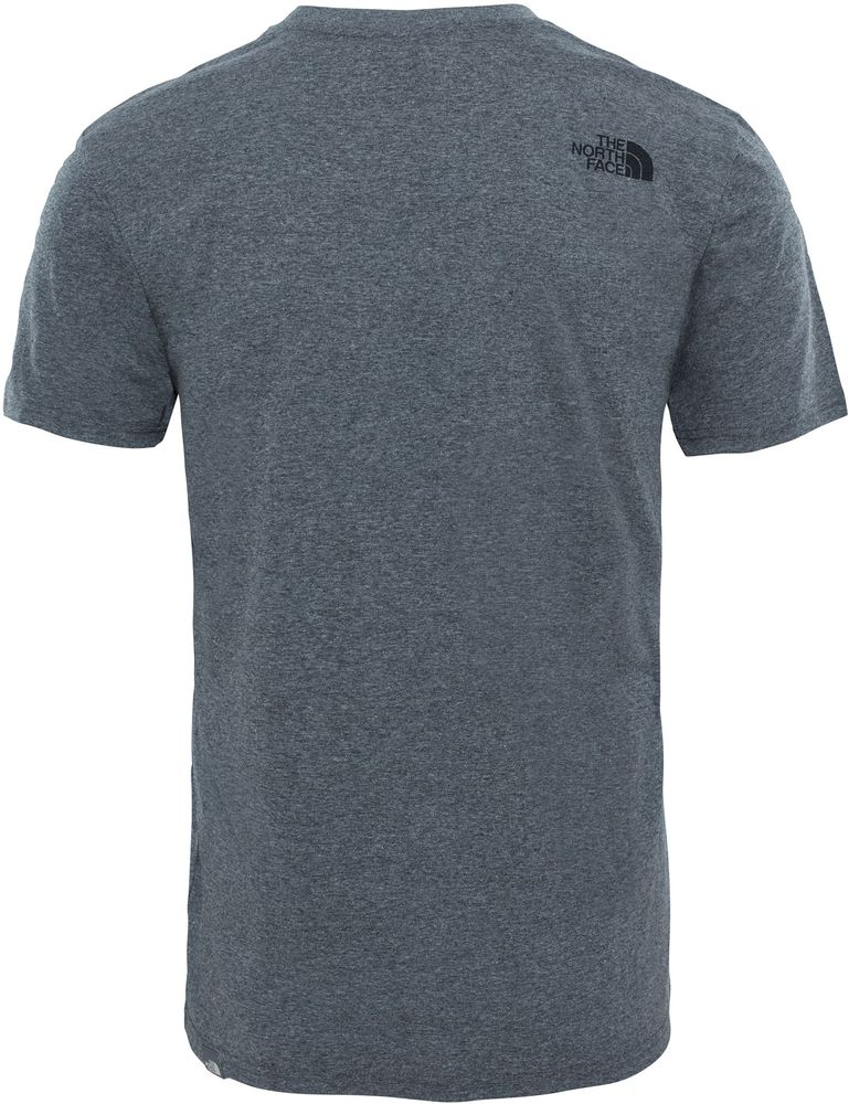 THE-NORTH-FACE-TNF-Simple-Dome-Cotton-T-Shirt-Short-Sleeve-Tee-Mens-New-All-Size thumbnail 21