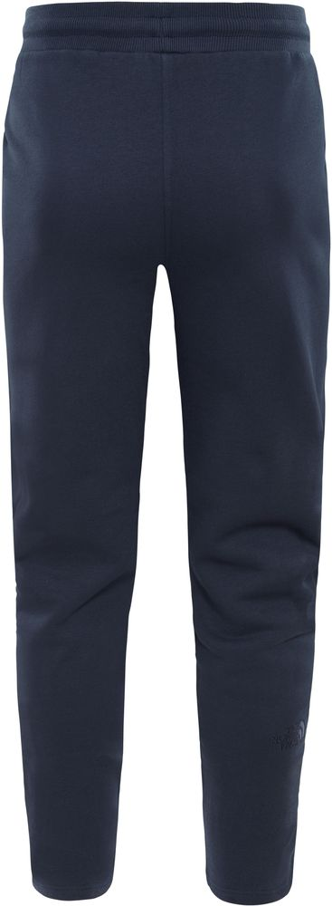 THE NORTH FACE TNF Standard Standard TNF Trainingshose Sweatpants Hose Herren Alle Größen Neu 20399e