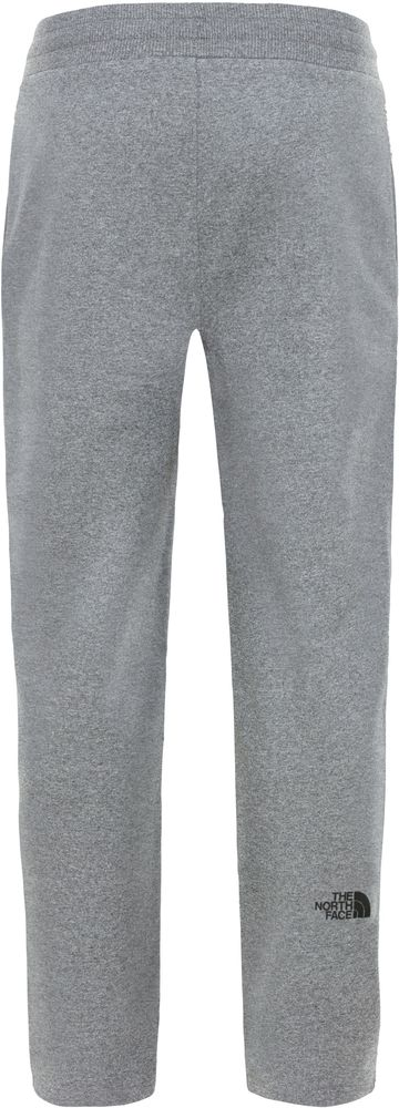 THE-NORTH-FACE-TNF-Standard-Light-Training-Sweatpants-Trousers-Pants-Mens-New thumbnail 3