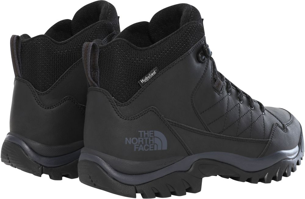 Details about The North Face Storm Strike II Waterproof Insulated Warm Boots Mens show original title
