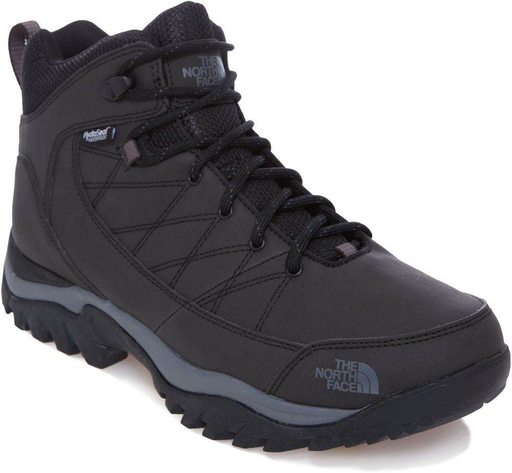 THE NORTH Stivali FACE Storm Strike Waterproof Outdoor Hiking Winter Stivali NORTH Uomo All Size 7a9c63