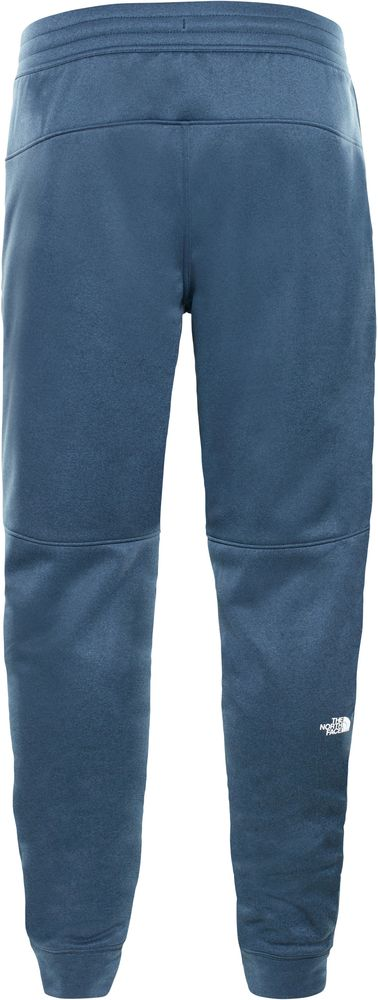 THE-NORTH-FACE-TNF-Surgent-Cuffed-Training-Gym-Sweatpants-Trousers-Pants-Mens thumbnail 3