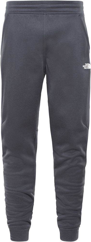 THE-NORTH-FACE-TNF-Surgent-Cuffed-Training-Gym-Sweatpants-Trousers-Pants-Mens thumbnail 4