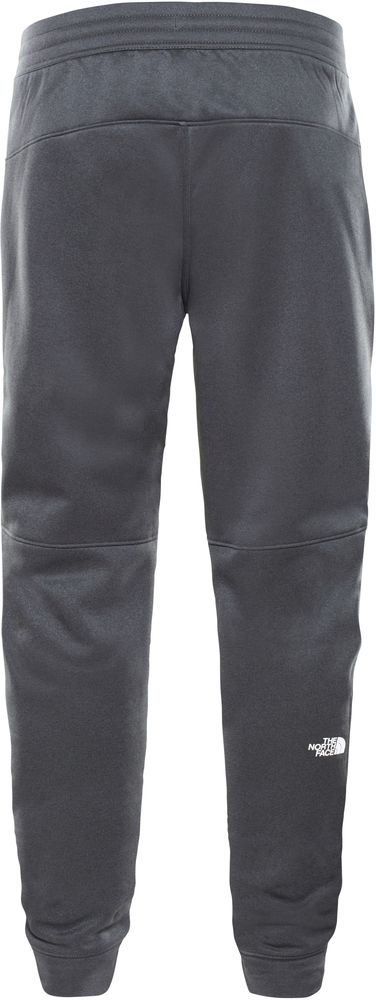 THE-NORTH-FACE-TNF-Surgent-Cuffed-Training-Gym-Sweatpants-Trousers-Pants-Mens thumbnail 5