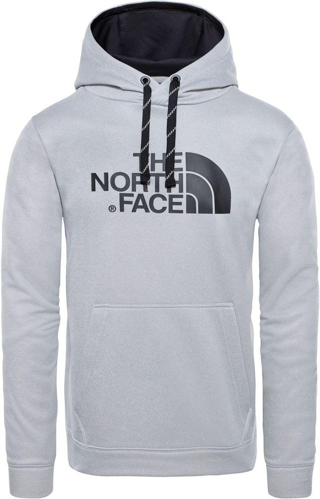 THE-NORTH-FACE-TNF-Surgent-d-039-entrainement-Sweat-a-Capuche-pour-Homme-Nouveau miniature 10