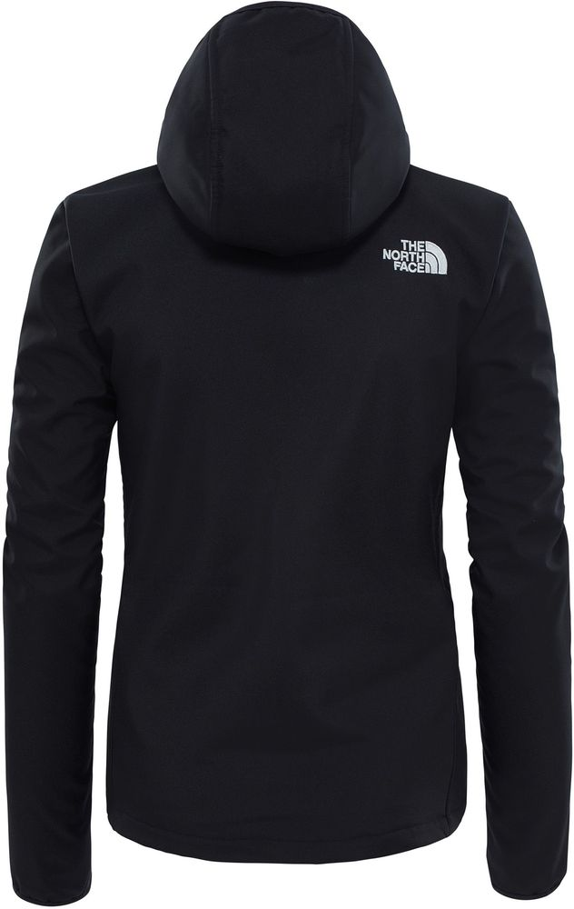 the north face tnf tanken highloft damen jacke windjacke soft shell laufjacke ebay. Black Bedroom Furniture Sets. Home Design Ideas