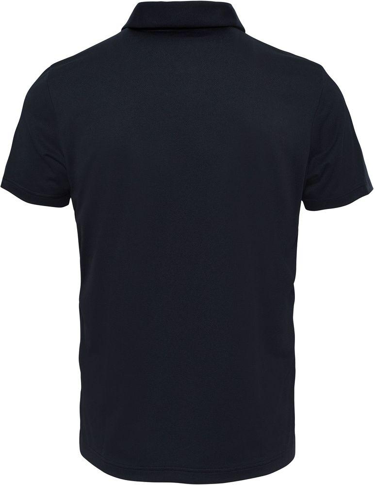THE-NORTH-FACE-TNF-Tanken-T-Shirt-Manches-Courtes-Polo-pour-Homme-Nouveau miniature 7