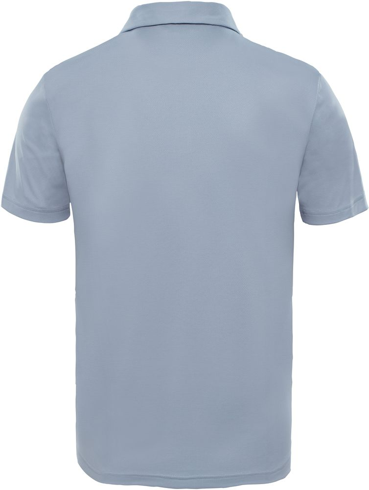 THE-NORTH-FACE-TNF-Tanken-T-Shirt-Manches-Courtes-Polo-pour-Homme-Nouveau miniature 9