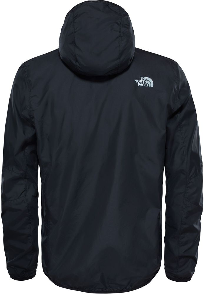 THE-NORTH-FACE-TNF-Tanken-WindWall-Waterproof-Outdoor-Hiking-Jacket-Hooded-Mens thumbnail 5