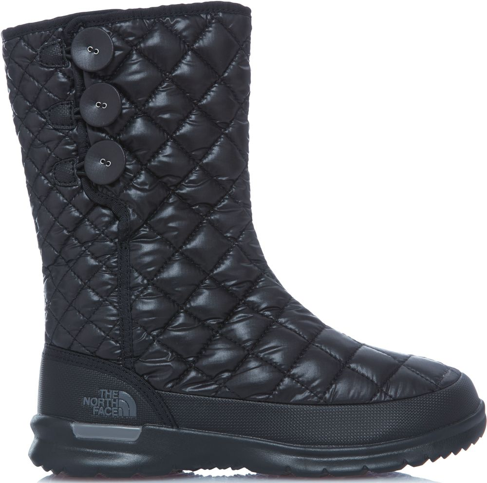 THE-NORTH-FACE-TNF-ThermoBall-Button-Up-Insulated-Warm-Winter-Boots-Womens-New thumbnail 8