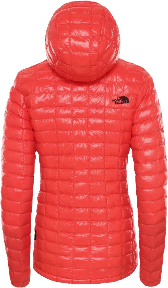THE NORTH FACE Thermoball Sport T93RXHKX7 Doudoune Veste à