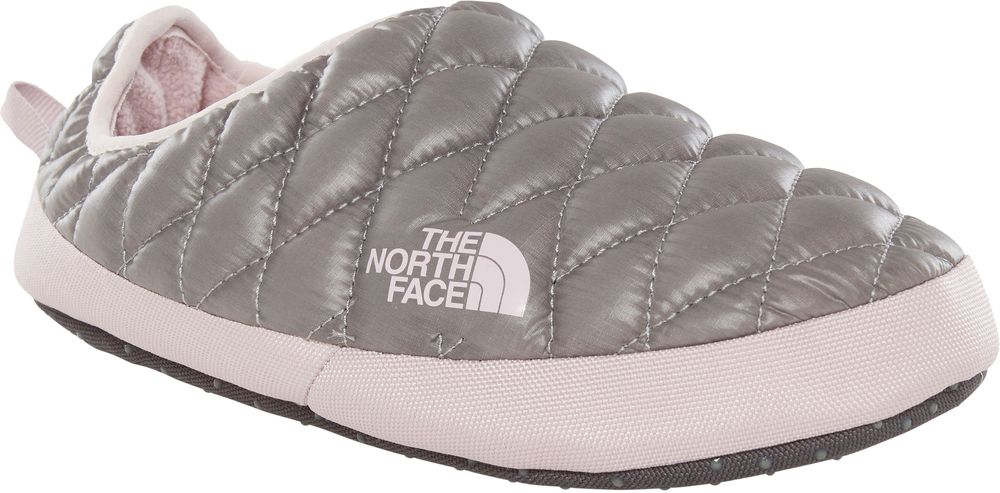THE NORTH FACE Mule ThermoBall Mule FACE IV Insulated Warm Schuhes Slippers ... 398bd6