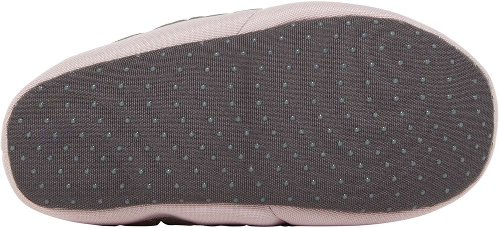 THE-NORTH-FACE-ThermoBall-Mule-IV-Isolantes-Chaussures-Chaussons-pour-Femme miniature 16