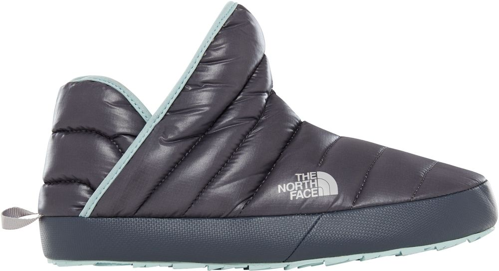THE-NORTH-FACE-TNF-ThermoBall-Traction-Insulated-Warm-Shoes-Boots-Womens-New thumbnail 3