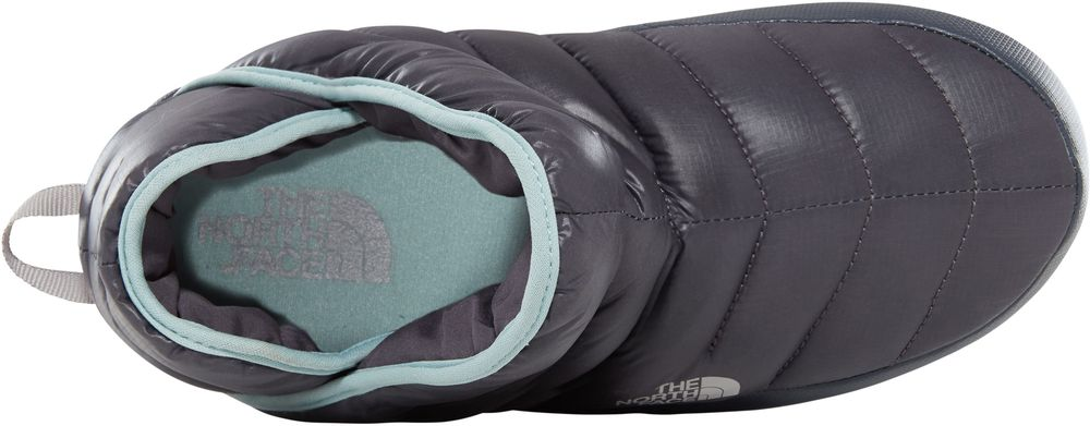THE-NORTH-FACE-TNF-ThermoBall-Traction-Insulated-Warm-Shoes-Boots-Womens-New thumbnail 5