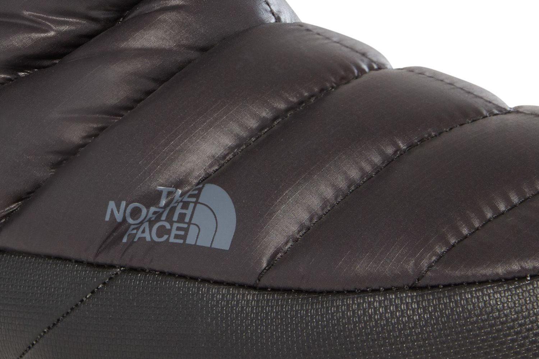 THE-North-Face-Tnf-Thermoball-Trazione-Insulated-Warm-Scarpe-Stivali-Da-Uomo-Tutte-Le-Dimensioni miniatura 9
