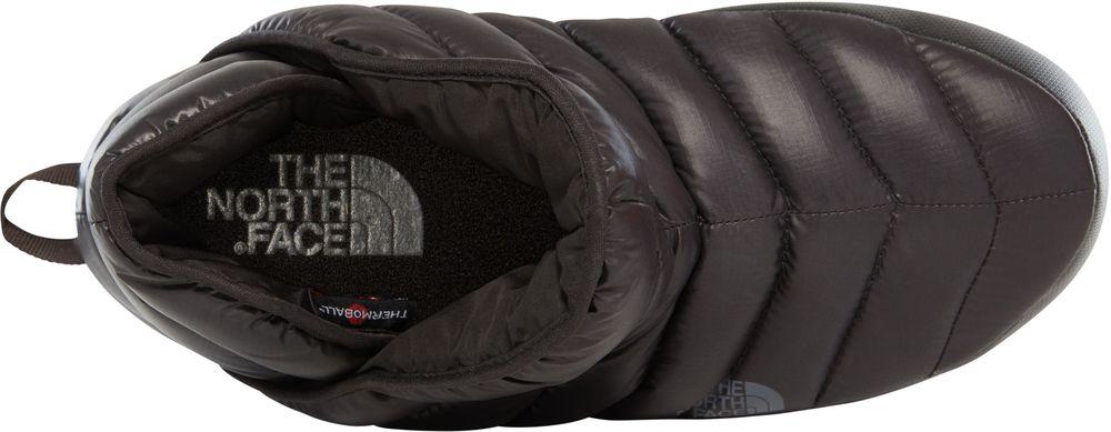 THE-North-Face-Tnf-Thermoball-Trazione-Insulated-Warm-Scarpe-Stivali-Da-Uomo-Tutte-Le-Dimensioni miniatura 10