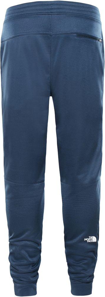 THE-NORTH-FACE-TNF-Train-N-Logo-Training-Gym-Sweatpants-Trousers-Pants-Mens-New thumbnail 3