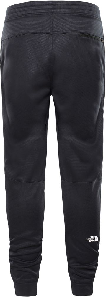THE-NORTH-FACE-TNF-Train-N-Logo-Training-Gym-Sweatpants-Trousers-Pants-Mens-New thumbnail 5