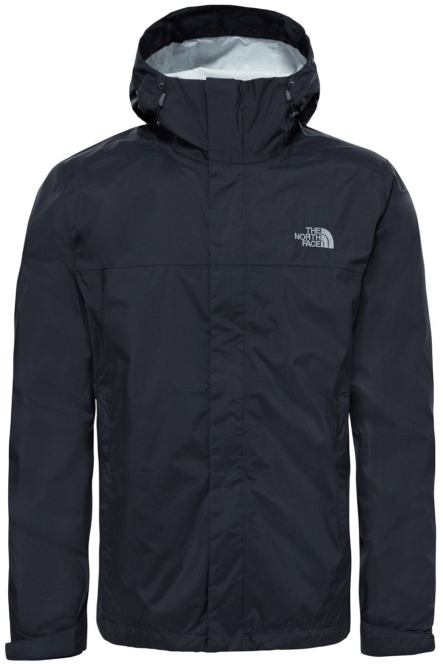 the north face tnf venture 2 herren jacke windjacke. Black Bedroom Furniture Sets. Home Design Ideas