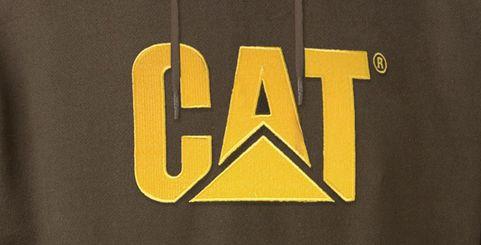 CAT-M