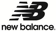 Buty damskie NEW BALANCE WX711 WX711GH2 SteelPink